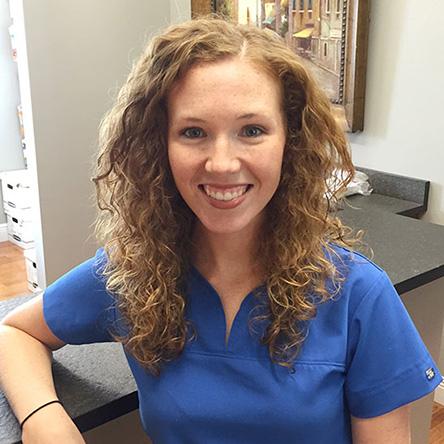Dentist In Ellisville Ms Our Team