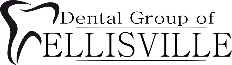 Dental Group of Ellisville